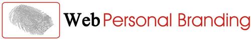 Como criar sua marca pessoal na Internet. Veja os princípios básicos para seu personal branding na Internet