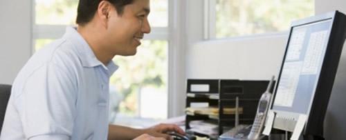 Marketing pessoal na Internet. Qual a importância do seu marketing pessoal e profissional online nos dias de hoje.