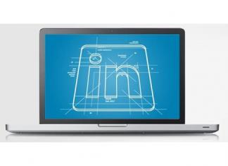 Mudanças no Linkedin. O que muda na plataforma e suas funcionalidades.