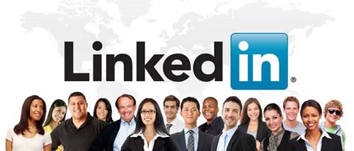 Saiba o que é o LinkedIn e como ele é importante para sua presença profissional na Internet