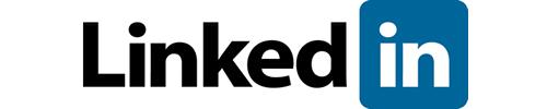 O que fazer e o que não fazer no LinkedIn
