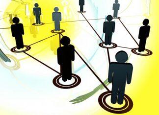Veja algumas sugestões para quem deseja fazer um bom trabalho de networking