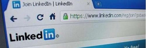 Conta Premium no LinkedIn. Conheça as vantagens de ter uma e veja como ela pode lhe ajudar em sua estratégia de marketing pessoal nas redes sociais.