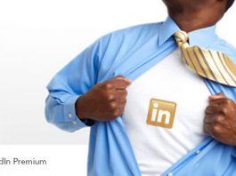 Será que ter uma conta Premium no LinkedIn vale realmente a pena? Veja quais são as vantagens oferecidas para quem opta por ter uma conta desse tipo no LinkedIn e avalie se se adequa às suas necessidades nessa rede