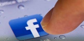 Como fazer seu marketing pessoal no Facebook. Algumas orientações sobre como montar sua estratégia de marketing pessoal nesta rede social.