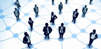 Networking no mundo digital