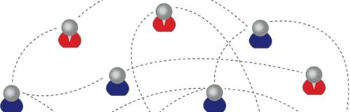 Networking no mundo digital. Usando os meios digitais para criar ou ampliar sua rede de relacionamentos