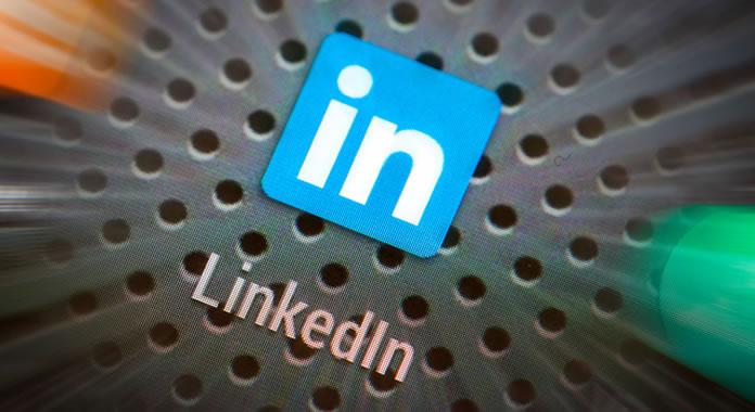 O que fazer e não fazer no LinkedIn