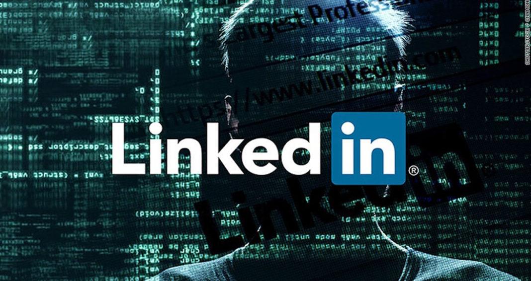 O que você deve ou não deve fazer no Linkedin
