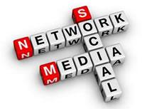 Plano de marketing pessoal nas redes sociais. veja como é importante o planejamento da sua marca pessoal nas mídias sociais