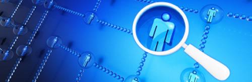 Usando o Twitter para recrutamento e seleção de candidatos a uma vaga de trabalho