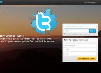 Usando o Twitter para o recrutamento e seleção de candidatos a vagas de emprego