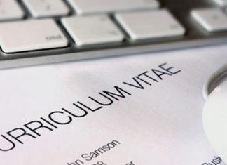 10 dicas para cadastrar currículo na Internet