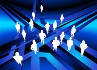Diferenças entre marketing pessoal, networking e contatos