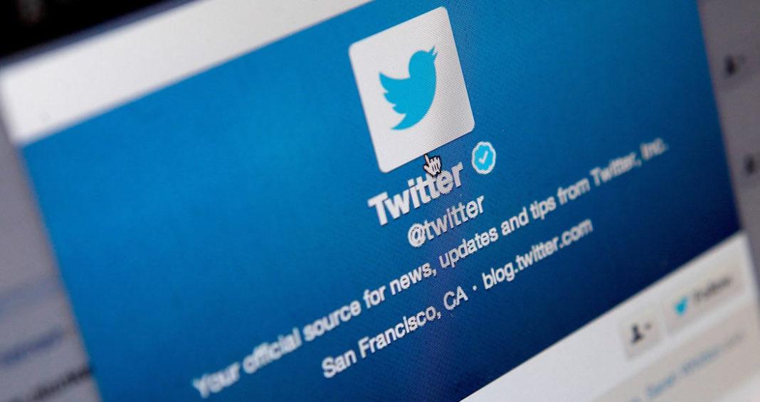 Twitter como ferramenta de marketing pessoal