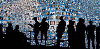 O que os recrutadores buscam nas redes sociais