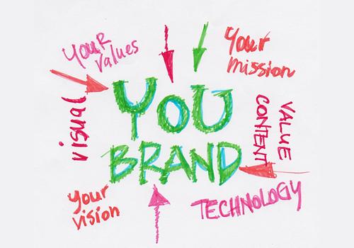 10 dicas para melhorar sua marca pessoal