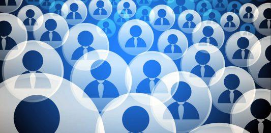 Networking nas redes sociais. O que é preciso para criar um bom networking nas mídias sociais.