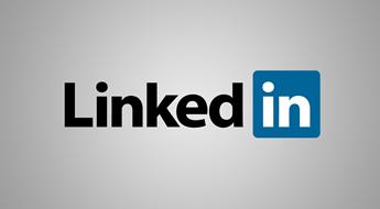 O que é LinkedIn e qual sua função no desenvolvimento da sua carreira