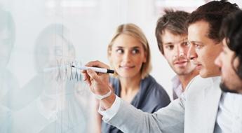 Construindo uma carreira em marketing digital