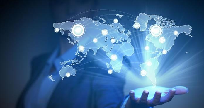 Qual a diferença entre marketing pessoal, networking e contatos na sua vida profissional