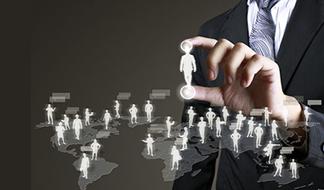 Qual a função do marketing pessoal nas redes sociais e quais são os primeiros passos nesta área