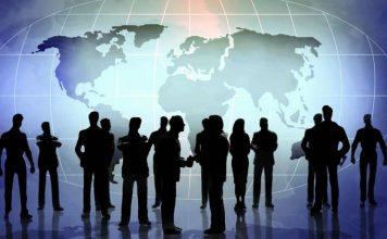 Marketing pessoal, networking e contatos