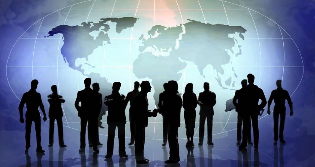 Marketing pessoal, networking e contatos - As diferenças
