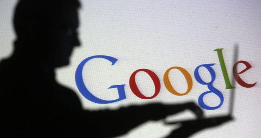 Saiba o que o Google conta para os recrutadores sobre você