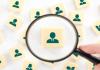 O recrutamento via redes sociais já é realidade e dá frutos