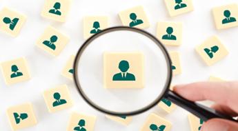 O recrutamento via redes sociais já é realidade
