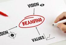 Marketing pessoal - Missão, Visão e Valores