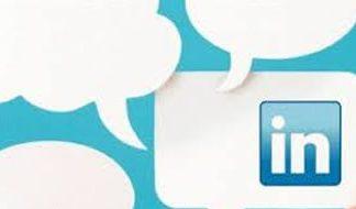 Algumas dicas para quem usa o LinkedIn