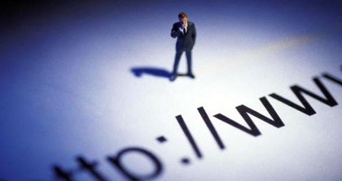Como construir uma marca pessoal na Internet
