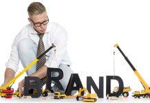 Veja nesta matéria como criar sua marca pessoal na Internet. Confira quais são os principais pontos a serem levados em consideração na hora de criar sua presença pessoal e profissional online e comece a montar a sua estratégia.