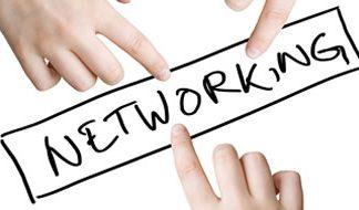 Erros fatais em seu networking