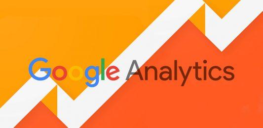 Veja neste artigo qual a importância do uso do Google Analytics no marketing pessoal e de que forma essa poderosa ferramenta de marketing digital poderá ajudar você em sua estratégia de marketing pessoal na Internet.
