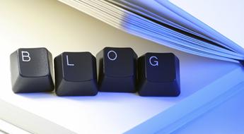 Qual a importância do blog no marketing pessoal