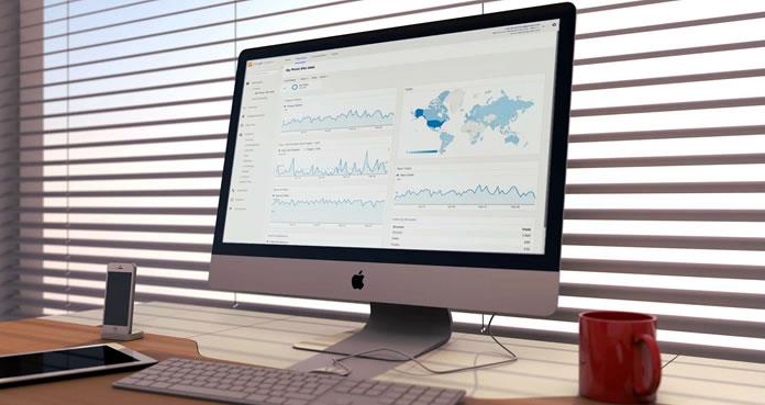 Importância do Google Analytics em uma estratégia de marketing pessoal