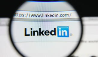 As maneiras mais erradas de usar o LinkedIn