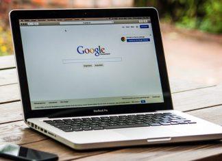 O marketing pessoal no Google é uma importante peça de qualquer estratégia de marketing digital na Internet. Veja nesta matéria quais são os principais pontos a serem levados em consideração na hora de montar sua estratégia de divulgação da sua marca pessoal no Google.