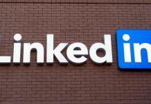 O marketing pessoal no LinkedIn ganha cada vez mais importância para quem deseja promover sua marca pessoal nas redes sociais. Veja neste artigo quais são os principais pontos a serem levados em consideração na hora de criar sua estratégia de personal branding no LinkedIn.
