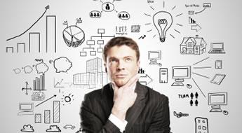 Marketing Pessoal Online - Sua importância e posicionamento