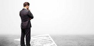 Marketing Pessoal – qual o seu plano?