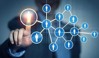Redes sociais como ferramentas de networking
