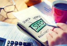 Veja neste artigo qual a importância do SEO no marketing pessoal. Descubra o que está por trás de ter as páginas do seu site ou blog pessoal bem posicionada nas páginas de respostas dos grande s buscadores como o Google e outros.