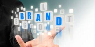 Estratégia de marketing pessoal na Internet. Veja como montar uma estratégia de marketing pessoal online.