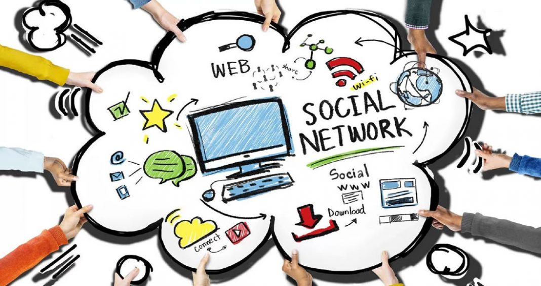 how the social networking has changed With social media users expected to reach 25 billion by 2018, it is no surprise that digital marketing trends include plans to invest in the top social media platforms for advertising looking ahead social media is here to stay in digital marketing in 2016.