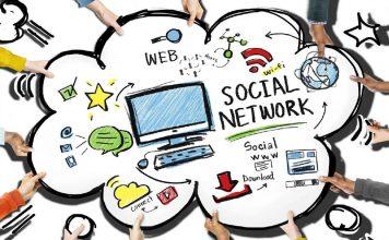 Confira neste artigo algumas dicas de networking nas redes sociais que pode ajudar você a aumentar o seu alcance no trabalho neste ambiente online. Veja o que você deve fazer para tornar mais eficiente o seu trabalho de networking nas mídias sociais.