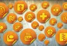 Dicas para fazer networking nas redes sociais